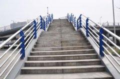久信桥梁护栏工程